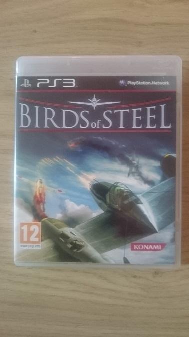 (Vds) Bird of steel ps3 fr Bird_o13