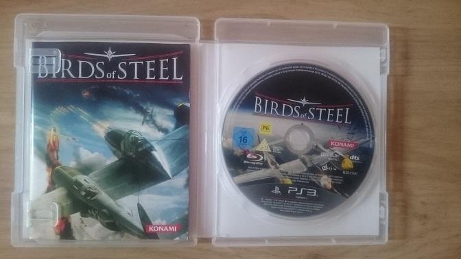 (Vds) Bird of steel ps3 fr Bird_o15