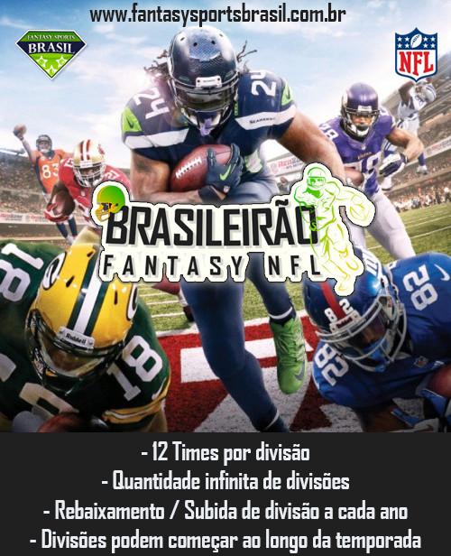 [Liga Fechada] - Brasileirão Fantasy NFL 2017-18 Anunci13