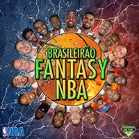 Brasileirão Fantasy NBA