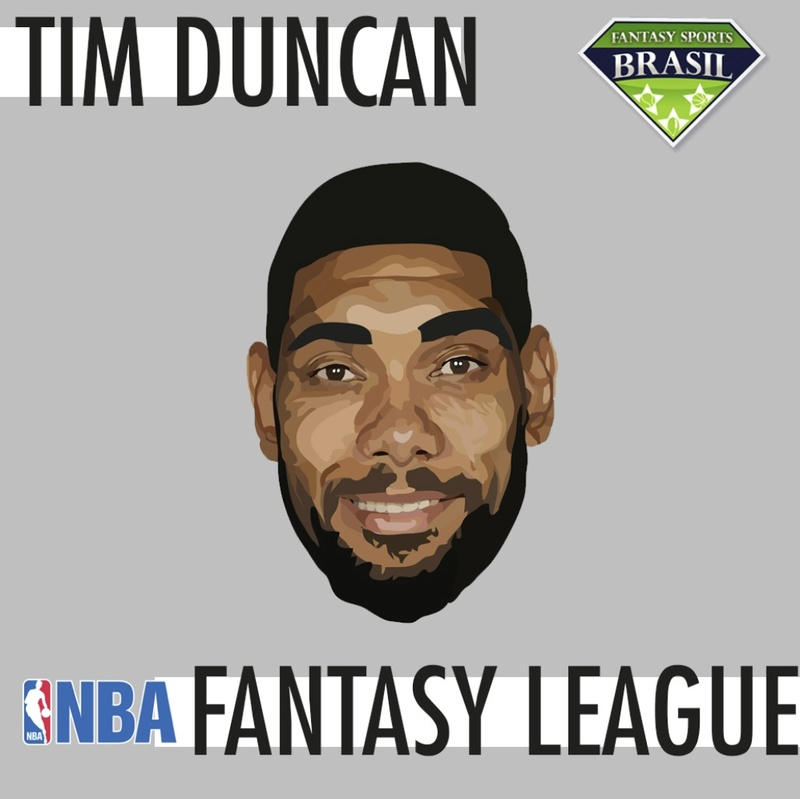 Bem-vindos a Liga Tim Duncan Liga_t10