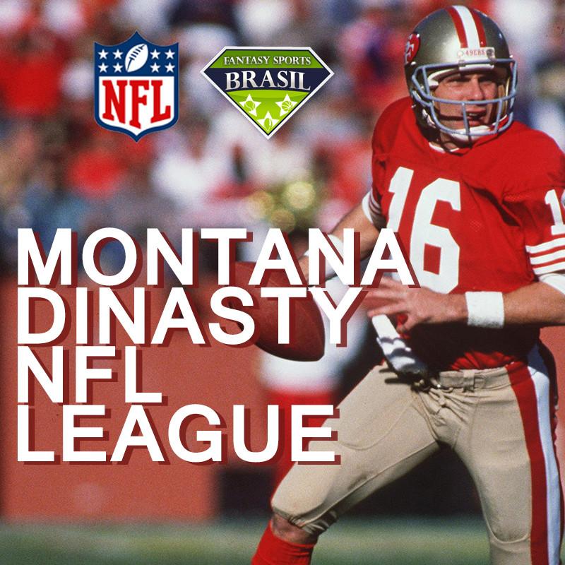 Tópico Fixo: Liga Joe Montana NFL Dinasty Mdnl10