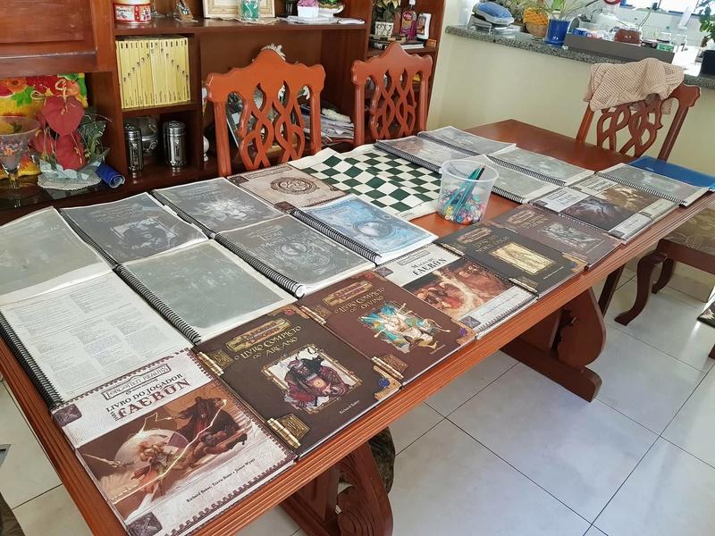 Minha estante de RPG - Página 2 22118010