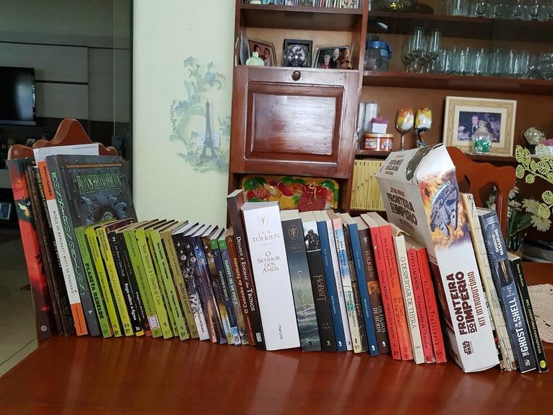 Minha estante de RPG - Página 2 22119610