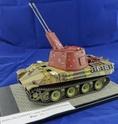 5,5 cm Flakpanzer mit PzKpfw V «Panther» Ausf G - ГОТОВО 1011