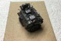 5,5 cm Flakpanzer mit PzKpfw V «Panther» Ausf G - ГОТОВО 2410