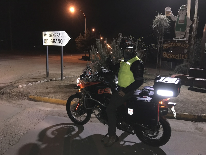 Viaje a Cordoba desde Bs As, quien se suma Img_2012