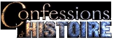 L'Art au quotidien  Confes10