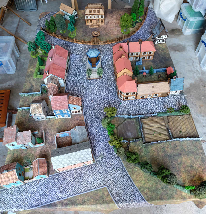 Un village français Dscf7210