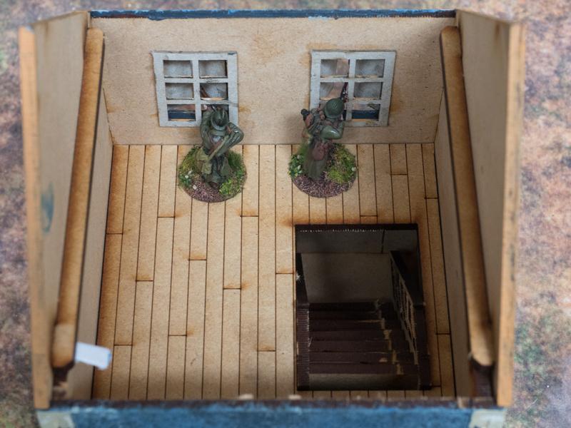 Maison mitoyenne P7201212