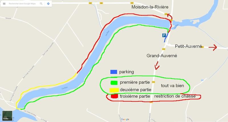spot à Moisdon-la-Rivière Moisdo10