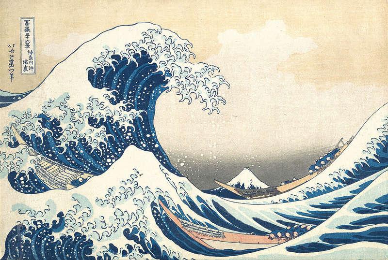 1► Contexte Tsunam10