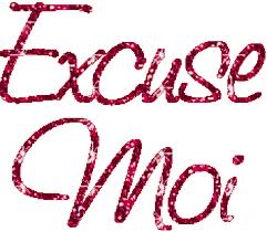 l'exemple de Marie Excuse10