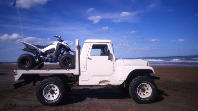 Cristian, de Mar del Plata! Jeep_p10