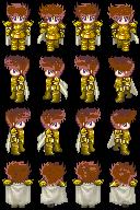 [RESOLVIDO] [PEDIDO]Sprite Base Athena10