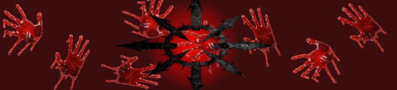 Diablo 3 Save editor