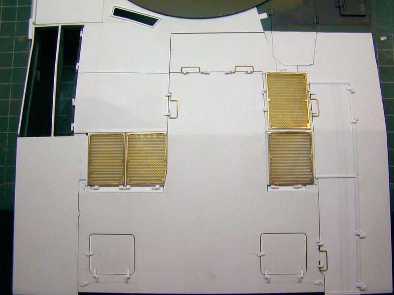 M1A1 HA, TUSK I  Pb110010