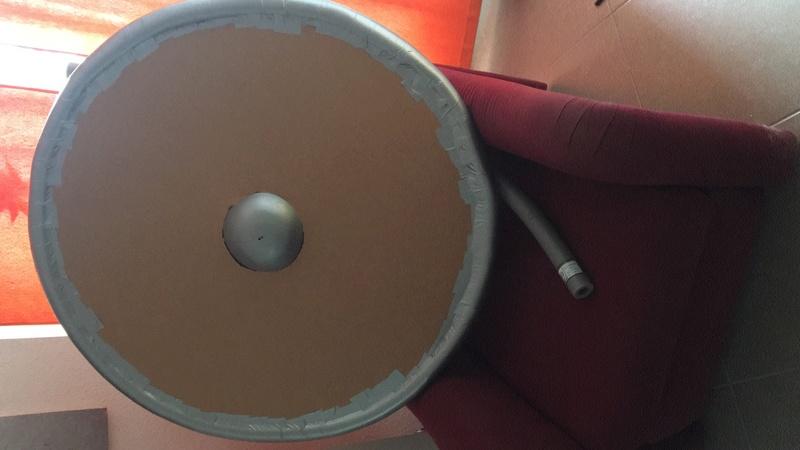 Primer escudo...¿Consejos? Img_2511