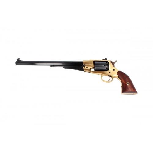 choix d'un 1858 remington - Page 3 Cal10011