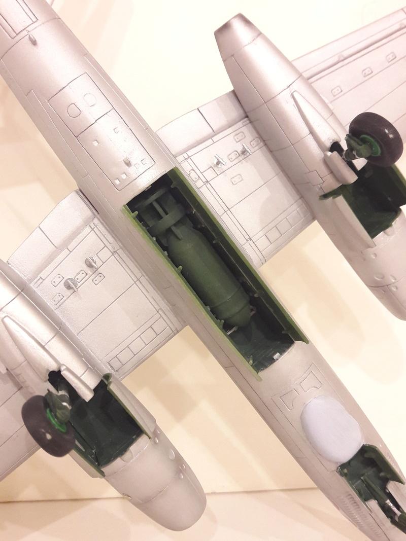 Ил-28 Моделист, 1:72 Il-28_15