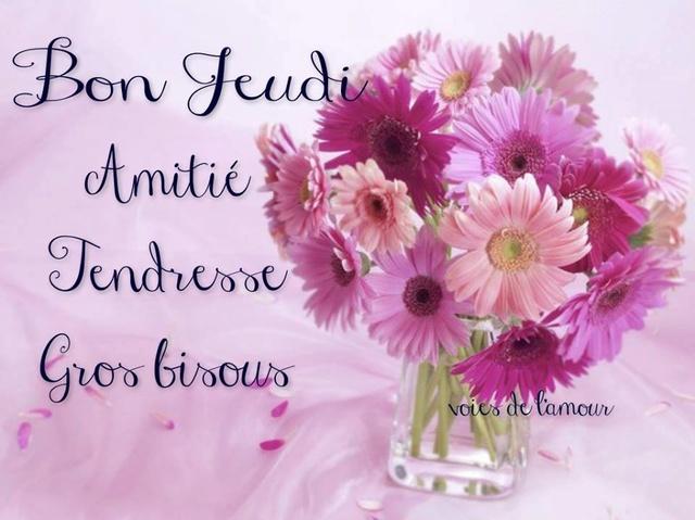 Bonjour /bonsoir de Septembre - Page 5 2257e810