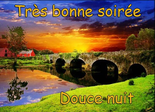 Bonjour /bonsoir de Septembre - Page 5 40b20411