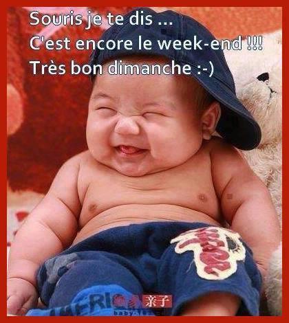 Bonjour /bonsoir de Septembre - Page 6 55981610