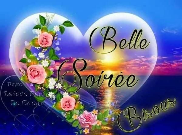 Bonjour / Bonsoir d' AOUT - Page 3 Df417d11