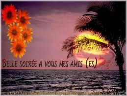 Bonjour / Bonsoir d' AOUT - Page 3 Images15