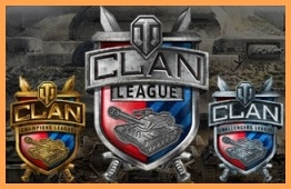 Forum des AS. Clans_11