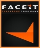 S'enregistrer Faceit13