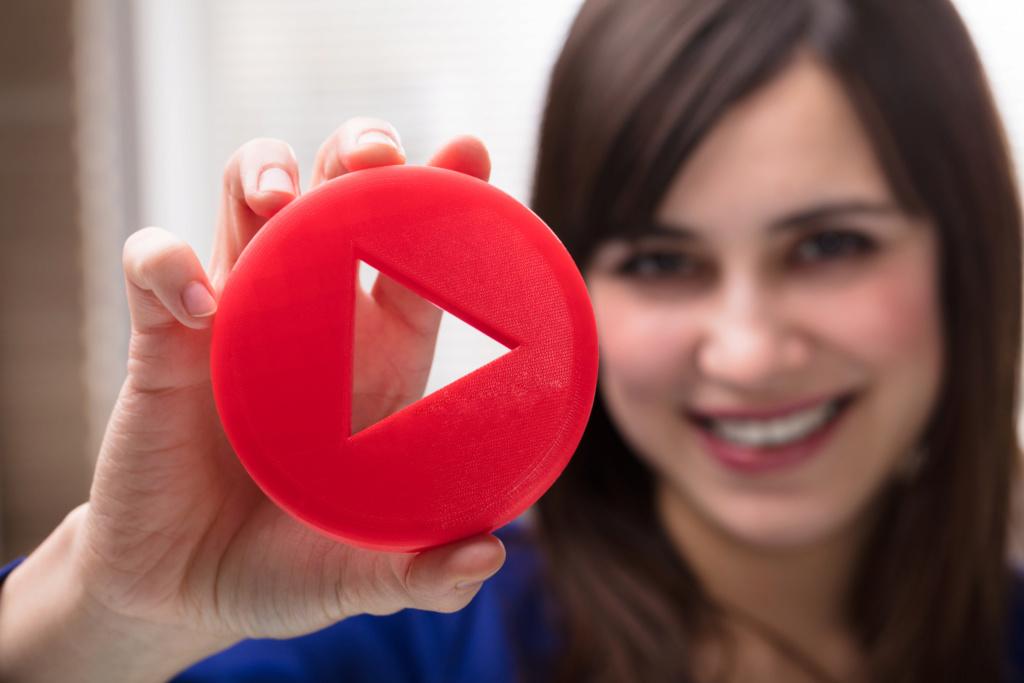 خصائص مخفية في يوتيوب يجهلها الكثيرون Istock10