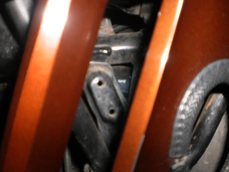 joint de culasse 1100 gldx Pict0018
