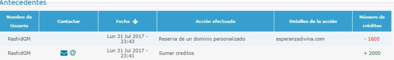 compra del certificado ssl C11