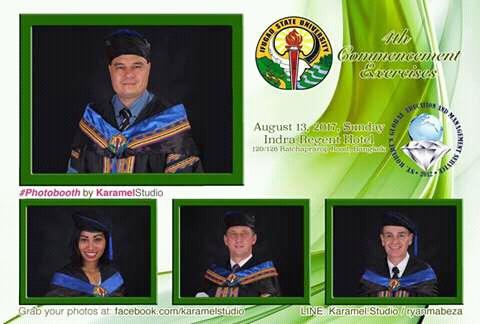 IFSU-DipTEd Graduation Fb_img10