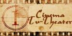 Κινηματογράφος, Τηλεόραση, Θέατρο και Anime