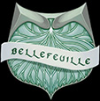Bellefeuille