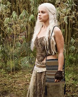 Game of Thrones - Σελίδα 25 Untitl11