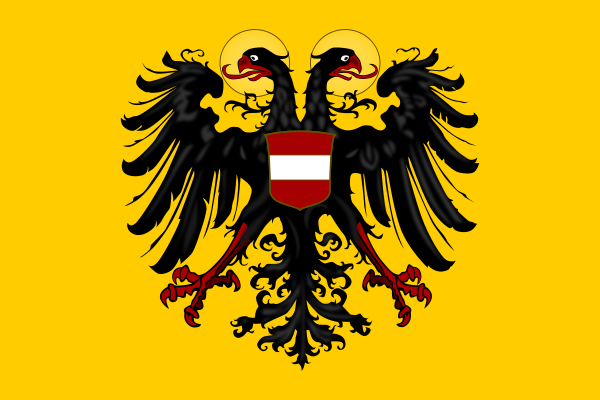 Best European flags? (Current or Historical) - Page 3 600px-10
