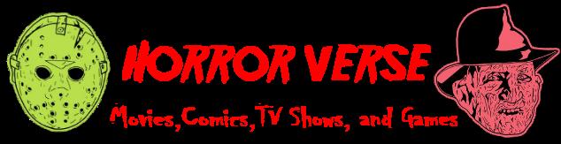 Horrorverse