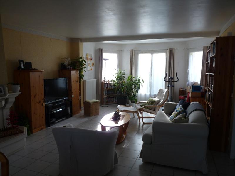 salon-salle à manger-entrée  couleurs des murs ? P1260411