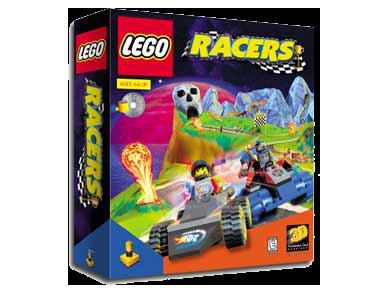 Le meilleur de tous les jeux LEGO ? 5704-l10