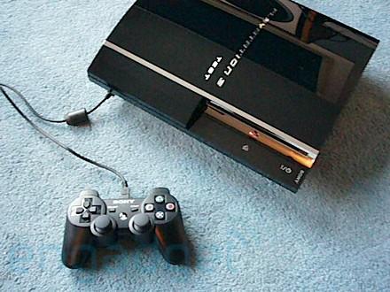 PS3 zonée PS1 ? Ps3unp10