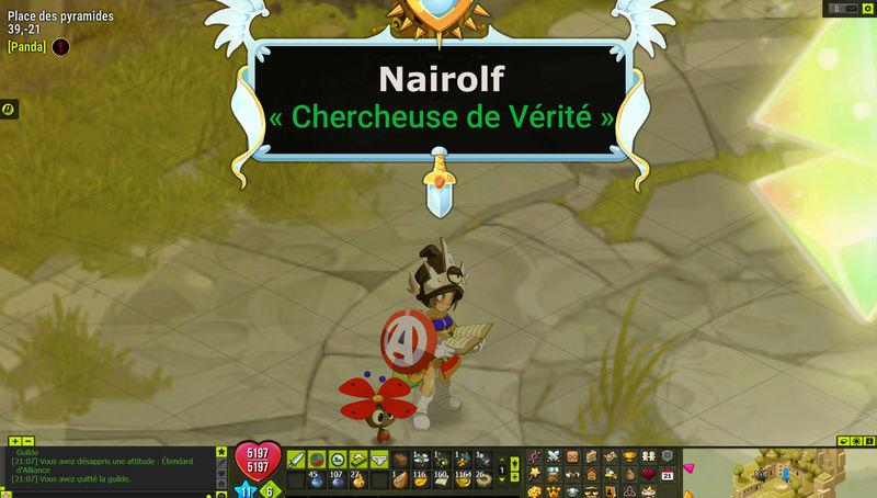 Candidature Nairolf Dofus_11