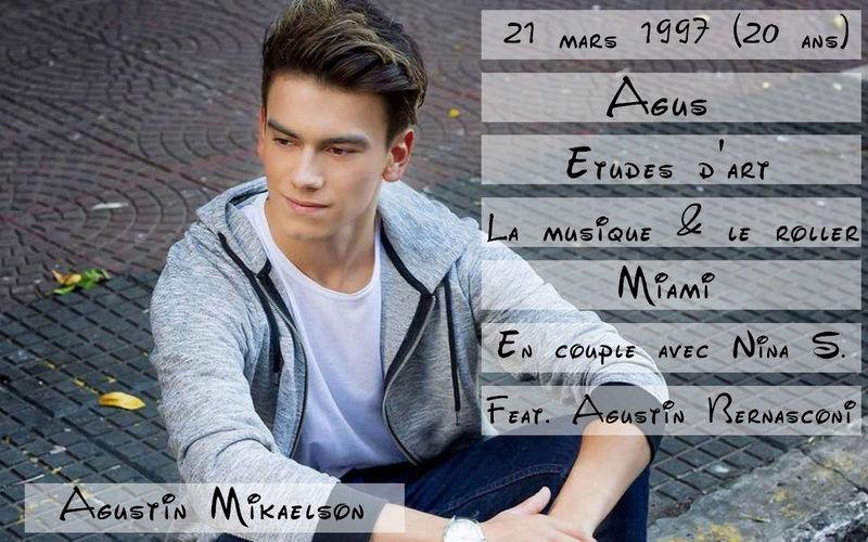 Agustin Mikaelson [PRIS] Agusti10