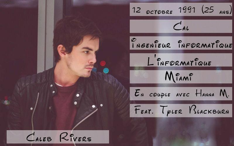 Caleb Rivers [LIBRE] Caleb10