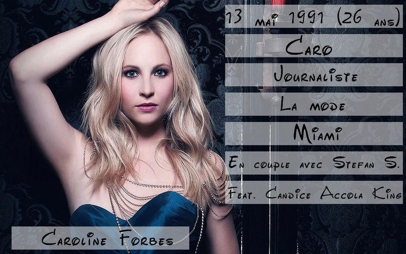 Caroline Forbes [LIBRE] Caroli10