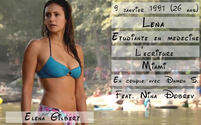 Elena Gilbert [LIBRE] Elena10