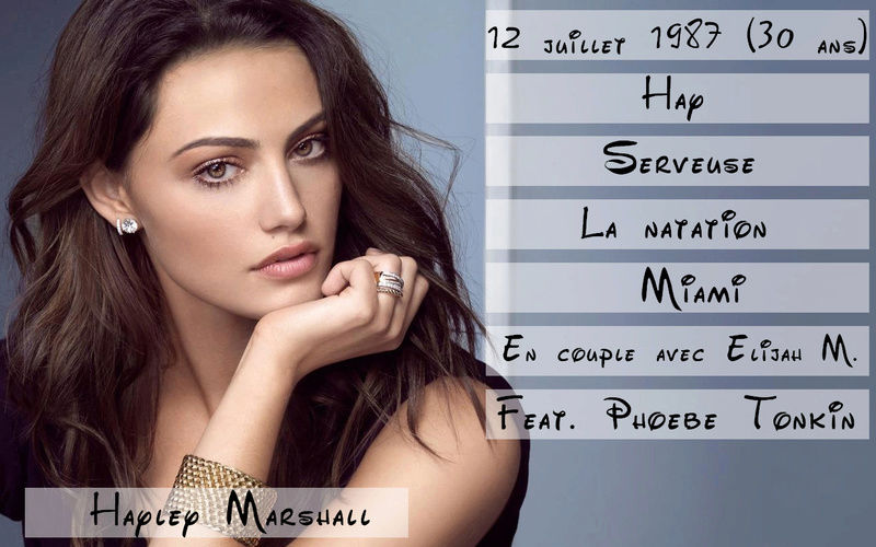 Hayley Marshall [LIBRE] Hayley10
