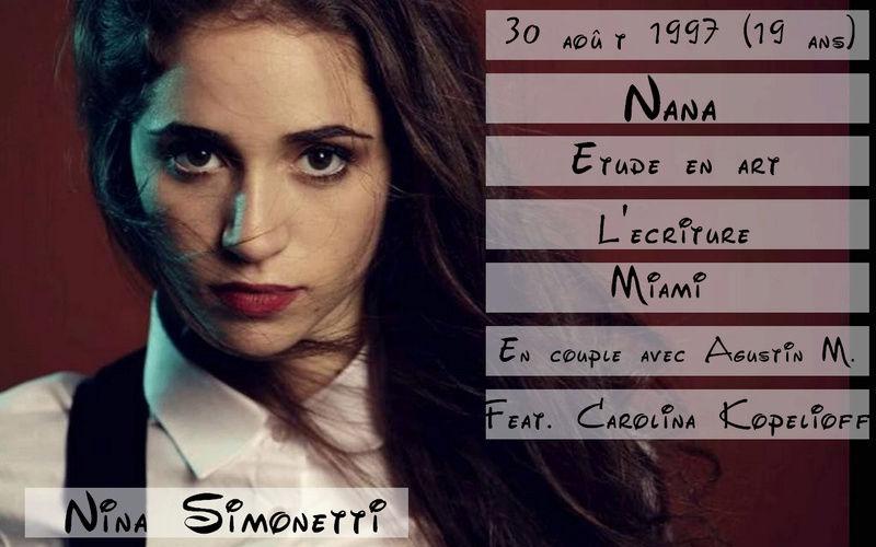 Nina Simonetti [LIBRE] Nina10